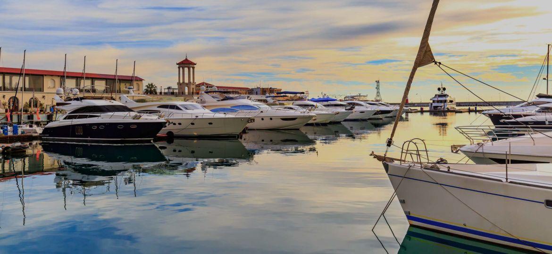 slider2_boats2